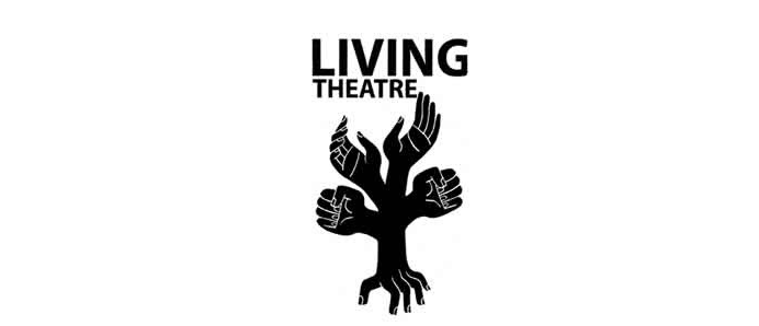 living-theater
