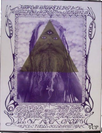 [[ [Human-Be-In-Jan-14-1966-Poster-Art-Grateful-Dead-5.jpg] ]]