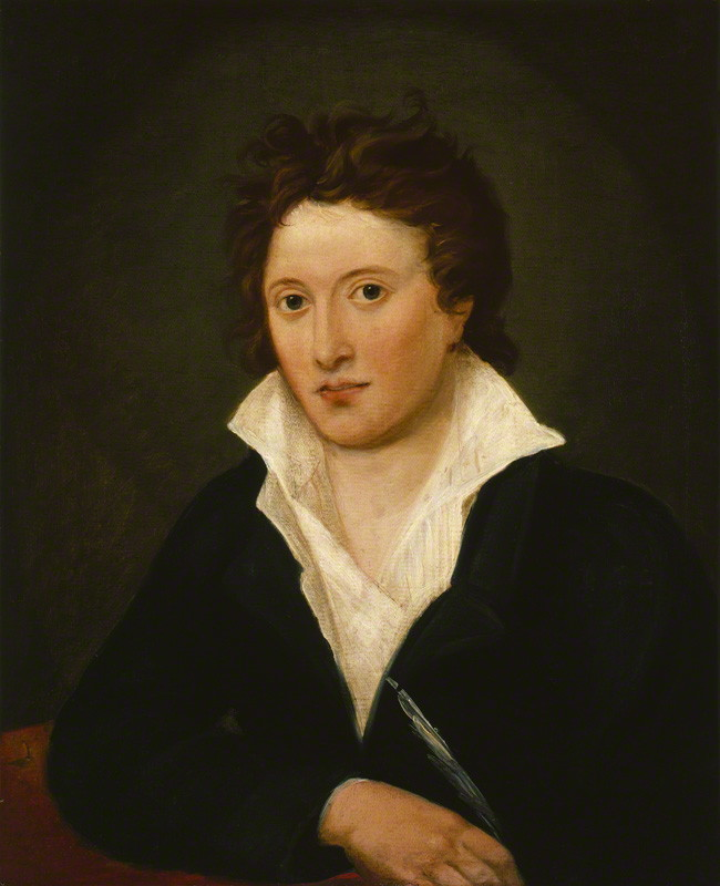 File:Portrait of Percy Bysshe Shelley by Curran, 1819.jpg