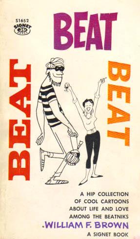 File:Beatbeatbeat.jpg