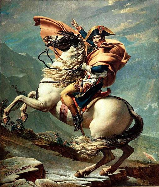 File:Napoleon4.jpg