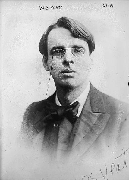 File:WB Yeats nd.jpg