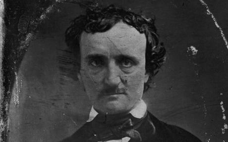 Edgar-Allan-Poe_1249986c