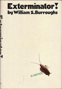 ExterminatorBook.jpg