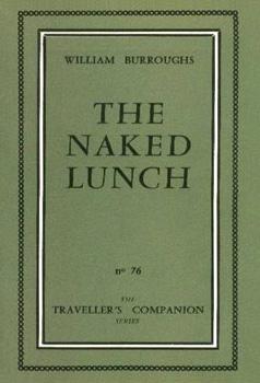 File:NakedLunch1stedition.jpg