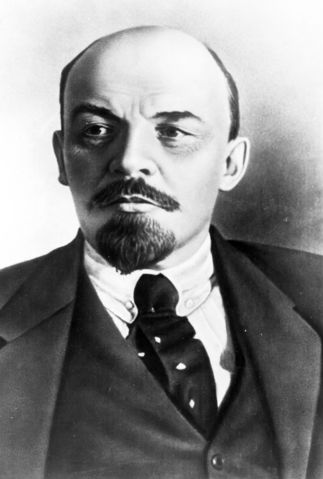 File:Lenin CL.jpg