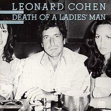 220px-death_of_a_ladies_man