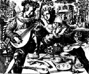 elizabethan-music