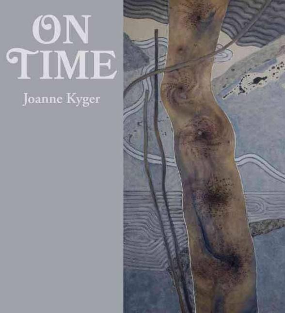 kyger_on_time