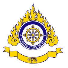 naropa_emblem