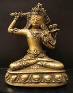 15th-c-tibet-manjushri-c-a-stones-nyingjei-lam-on-har