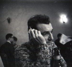 5-02-john-wieners-1966