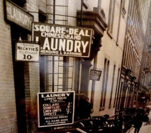 square-deal-laundry-nyc-19311