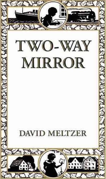 two-way-mirror