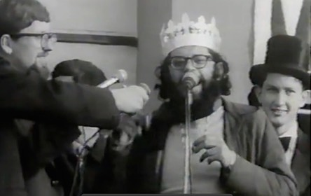 king-ginsberg-1965_med_hr